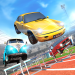 Free Download Car Summer Games 2021 v1.3 APK