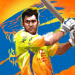 Free Download Chennai Super Kings Battle Of Chepauk 2 v3.0.1 APK