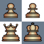 Free Download Chess for Android v6.3.1 APK
