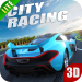 Free Download City Racing Lite v3.1.5017 APK