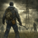 Free Download Dawn of Zombies: Survival after the Last War v2.85 APK