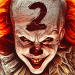 Free Download Death Park 2: Scary Clown Survival Horror Game v1.2.2 APK