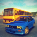 Free Download Driving School Classics v2.2.0 APK