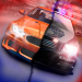 Free Download Extreme Car Driving Racing 3D v3.14 APK