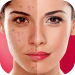 Free Download Face Blemishes Cleaner & Photo Scars Remover v1.3 APK