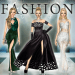 Free Download Fashion Empire – Dressup Boutique Sim v2.92.27 APK