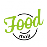 Free Download Foodmall – Template v0.0.4 APK