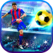 Free Download Football 2019 – Soccer League 2019 v8.8 APK