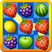 Free Download Fruits Legend v8.8.5027 APK