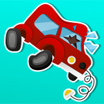 Free Download Fury Cars v0.4.3 APK