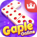 Free Download Gaple-Domino QiuQiu Poker Capsa Ceme Game Online v2.18.0.0 APK