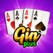 Free Download Gin Rummy Plus v7.18.0 APK