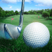 Free Download Golf Master 3D v1.28.0 APK