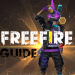 Free Download Guide For Free╦̵̵̿╤──Fire Unofficial Tips v0.6 APK