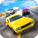 Free Download Highway Police Car Racing & Ambulance Rescue v1.3 APK