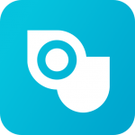 Free Download Jiobit – More than a GPS Tracker for Kids and Pets v1.02.03 APK