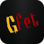 Free Download Kinky Dating Chat & Gay Date Lifestyle App – GFet v2.5.7 APK
