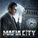 Free Download Mafia City v1.5.523 APK