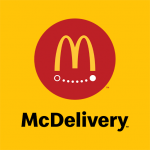 Free Download McDelivery PH v2.7.24-20210316-317-PR APK