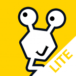 Free Download MiniJoy Lite v5.0.0 APK