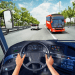 Free Download Modern Bus Drive Parking 3D Games – Bus Games 2021 v1.2 APK
