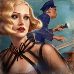 Free Download Murder in the Alps v6.1 APK
