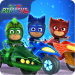 Free Download PJ Masks™: Racing Heroes v2.0.5 APK