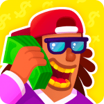 Free Download Partymasters – Fun Idle Game v1.3.2 APK