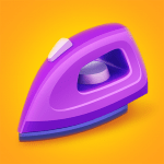 Free Download Perfect Ironing v1.1.9 APK