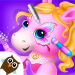 Free Download Pony Sisters Pop Music Band – Play, Sing & Design v6.0.24419 APK