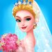 Free Download Princess Royal Dream Wedding v2.1.3 APK