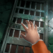 Free Download Prison Escape Puzzle: Adventure v7.9 APK
