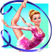 Free Download Rhythmic Gymnastics Dream Team: Girls Dance v1.0.5 APK