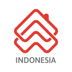 Free Download Rumah.com v21.02.40 APK