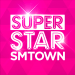 Free Download SUPERSTAR SMTOWN v2.3.12 APK