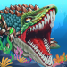 Free Download Sea Monster City v12.07 APK