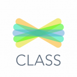 Free Download Seesaw Class v7.6.2 APK