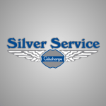 Free Download Silver Service – for travel with a touch of class v7.2.7 APK