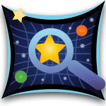 Free Download Sky Map v1.9.6 – RC6 APK