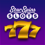 Free Download Star Spins Slots: Vegas Casino Slot Machine Games v12.10.0042 APK
