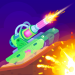 Free Download Tank Stars v1.5.5 APK