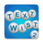 Free Download Text Twist 2-Puzzle Word Game v1.0.8 APK