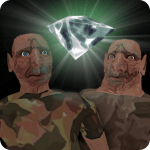 Free Download The Twins v1.1 APK