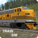 Free Download Train Sim v4.3.1 APK