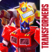 Free Download Transformers Bumblebee Overdrive: Arcade Racing v1.5 APK