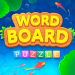 Free Download Word Board v1.4.7 APK