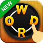 Free Download Word Connect – Word Games Puzzle v7.1 APK