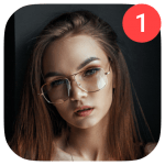 Free Download YBOO 🌶 Adult Hookup anonymous chat 💋 dating 18+ v1.2.8.5 APK