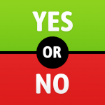 Free Download Yes or No – Questions Game v9 APK