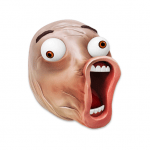 Funny Memes Stickers For WhatsApp – WAStickerApps v1.9.8 APK Download Latest Version